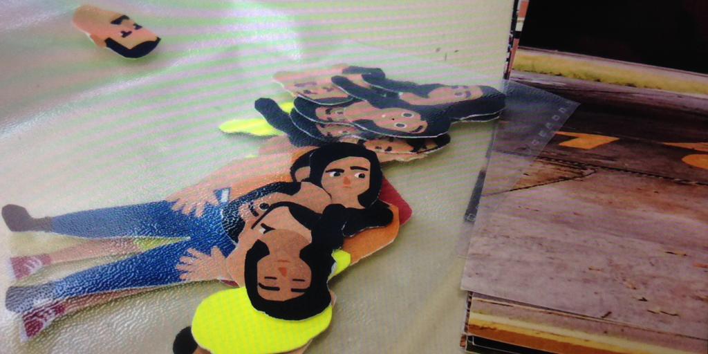 3-cutouts
