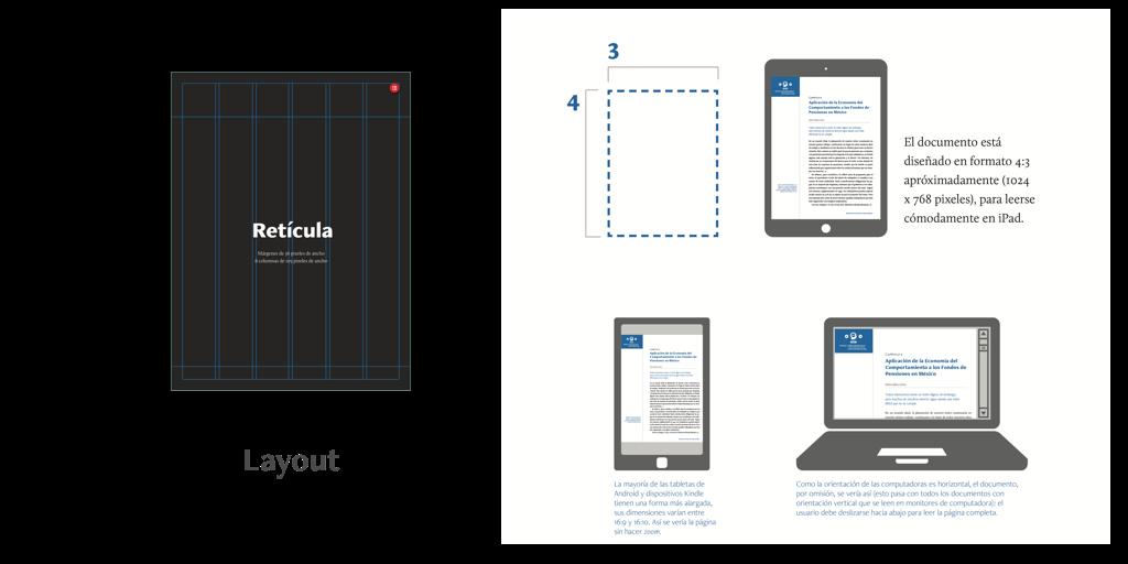 3-layout