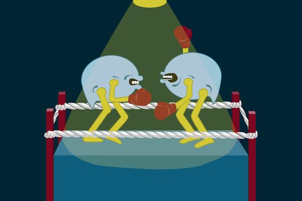 falacias-ciberdebates-ilustracion-pilar-gomez-www.oddcatrina.com-1