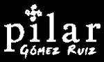 Pilar Gomez Ruiz