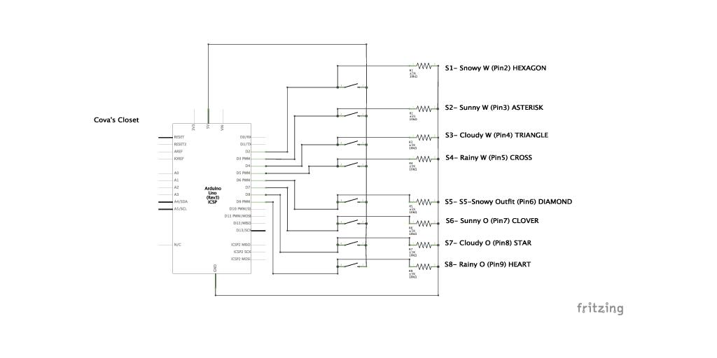2-schematic