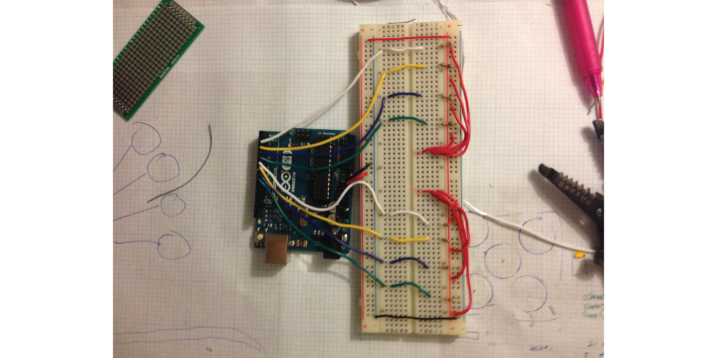 6-prototype-breadboard
